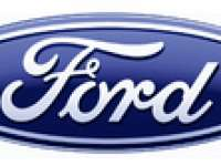 Ford Wins 2011 Automotive News Suppliers' Choice Award