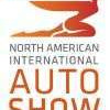 North American International Auto Show Announces 2012 High School Poster Competition