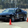 Automotive Performance Brands - Yokohama Tire Corporation Opens Ride And Drive Program to Enthusiasts
