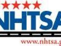 Automotive Affairs - Weekly NHTSA Recalls - Oct. 17, 2011