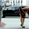 "See Hot 2012 Fiat 500 Abarth Commercial ""Seduction"" +VIDEO"