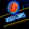 Used Car Super Search - Includes Craigslist Used Cars