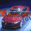 2012 Detroit Auto Show - Purdy and Cannell Wrap-up