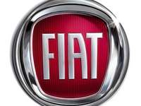 Fiat and Suzuki Continues Cooperation On Diesel Engines in India