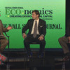 Wall Street Journal ECO:nomics Symposium at 2012 Detroit Auto Show +VIDEO