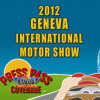 Over 50 Videos Featured in Exclusive PRESS PASS COVERAGE of the Geneva Motor Show