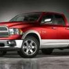 New 2013 Ram 1500 - Best-in-class Features and Efficiency Unveiled at New York Auto Show +VIDEO