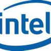 Intel Technology Selected for NISSAN Motor Company's Next-Gen In-Vehicle Infotainment Systems