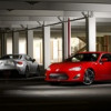 2013 Scion FR-S Review By Carey Russ