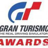 "Antron Brown's Toyota ""DragQuoia"" Wins Prestigious Gran Turismo Award at SEMA"