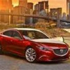 All New 2014 Mazda6 Sedan, SKYACTIV-D Clean Deisel Engine Makes North Ameican Debut in Los Angeles +VIDEO