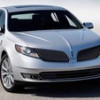 2013 Lincoln MKS AWD Review By John Heilig