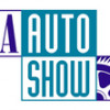 Bisnar | Chase Highlights Top Five Advanced Car Safety Features in Time for LA Auto Show
