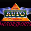 Special Motorsports Event - Happy Happy From The Auto Channel - Motorsports