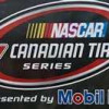 The NASCAR Canadian Tire Series will once again have a major presence at the CME