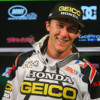 Tomac Scores Fourth Victory of the Season, This Time in San Diego
