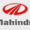 Mahindra Completes Purchase of Navistar's Stake in India Joint Ventures