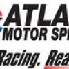 Atlanta Motor Speedway NASCAR Tickets On Sale Monday, Feb. 18