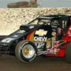 Tracy Hines Wins Twice in Florida to Open 2013 USAC Sprint Car Season