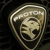 PROTON PREVE On Sale With 5 Star ANCAP Safety Rating And 5 Star Service