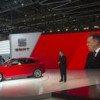 World Debut For The All-New Seat Leon SC