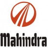 Judge Upholds U.S. Automobile Dealers In Fraud And Conspiracy Lawsuit Against Indian Truck Manufacturer Mahindra