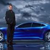 Fisker Automotive Founder Quits Company