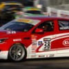 Kia Racing Drivers Move Ahead In Championship Standings