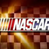 National Stock Car Racing Appeals Panel Final Statement