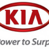 Kia Racing returns to Detroit's Belle Isle after making history in 2012