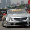 O'Connell, Wilkins Win Poles for Saturday's Pirelli World Challenge race at Belle Isle