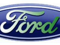 Ford Steps Up as First Automaker to Join Voluntary Greenhouse Gas Reporting Program in India