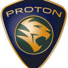 Proton Preve is Now Australia's Most Affordable Small Car