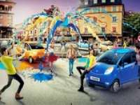 Tata Nano From Cheap(est) To City(est) To Cool(est)+VIDEO