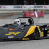 Mercer Takes Exciting Sports 2000 SCCA National Championship