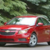 2014 Chevrolet Cruze Diesel Review, Details and Differences