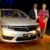 The All-New Proton Suprima S Arrives in Australia