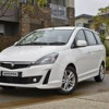 Proton Launches Australia's Most Affordable Seven Seater