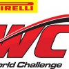 Air Dates Announced for Pirelli World Challenge Broadcasts on MAVTV
