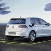Volkswagen Group To Electrify Vehicles In All Segments +VIDEO