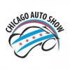 Chicago Auto Show 2014: Nation's Largest Auto Show Opens Its Doors To The Public February 8