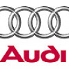 RacoWireless Selected to Support the Next Generation of Audi connect