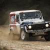 Defender one-make rally: All teams to race with Bowler-modified Land Rover Defender 90 vehicles