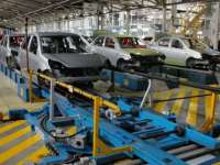 Ford India Sells 13,297 Vehicles in April, Up 83 Percent