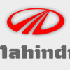 Ann Arbor SPARK Supports Mahindra GenZe, Company Expands to U.S. with New Vehicle Research and High Tech Manufacturing Facility