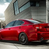 2014 Lexus IS F - A $67,000 Compromise