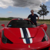 2014 Ferrari 458 (HOT) Review - Not Your Average Italian Speciale