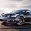 2014 Infiniti Q60 Rocky Mountain Review By Dan Poler +VIDEO