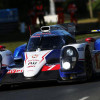 Le Mans 24 Hours - Toyota Update 4 +VIDEO