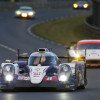 Le Mans 24 Hours - Toyota Update 5 +VIDEO